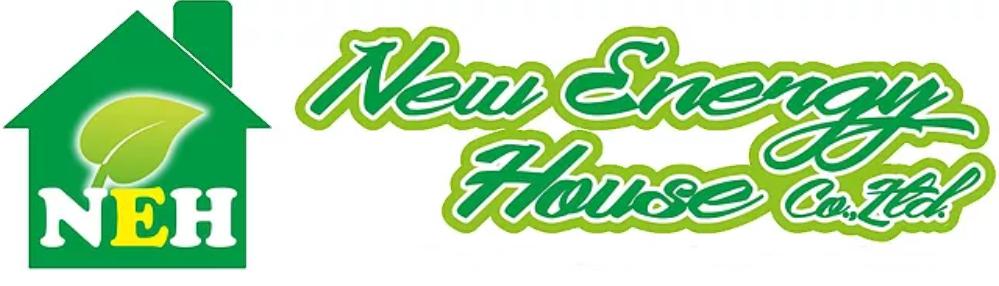 有限会社新エナジーハウス